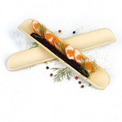 Mini Dish Kendo