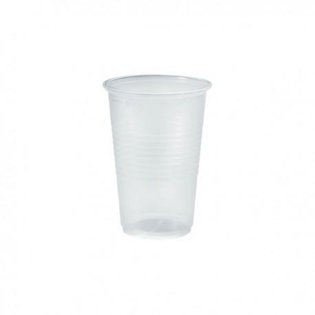 Gobelet - Transparent 300 ml