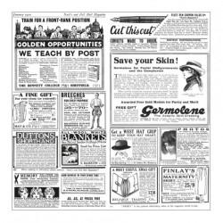 Papier Ingraiss. Times 31x38 cm