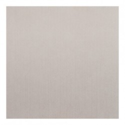 Serviettes Like Linen 20x20 cm (x3600)