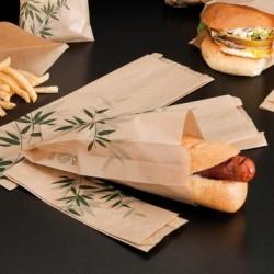 Sachet sandwich - Feel Green