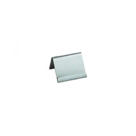 Accessoire de table et mat riel pour restaurant chevalet for Accessoire de restaurant