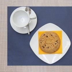 Set de table snack