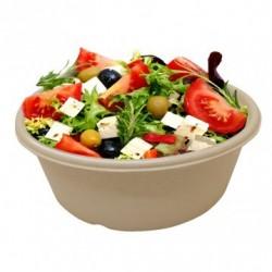 Bol salade canne à sucre