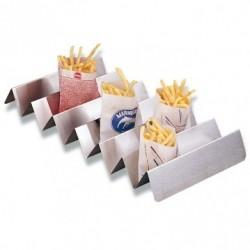 Séparateur de frites