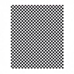 Papier ingraissable (x4000) - Taille : 28x34 cm