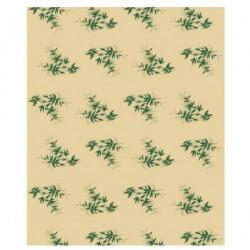 Papier Ingraiss. Feel Green 31x38cm