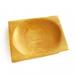 Mini Assiette Rectangulaire