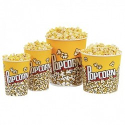Pot Pop corn (x1000)