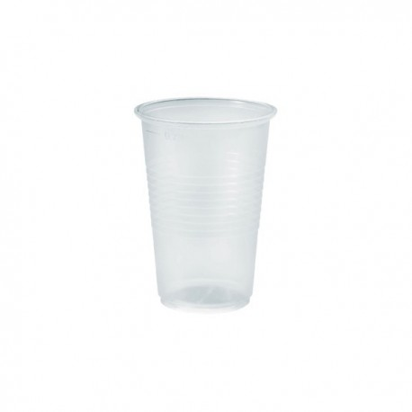 Gobelet Transparent (x800) -  Taille : 500 ml
