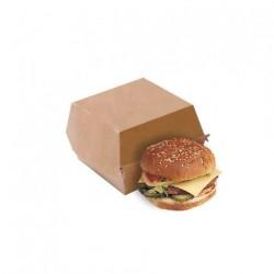 "Boîtes burger ""Kraft"""