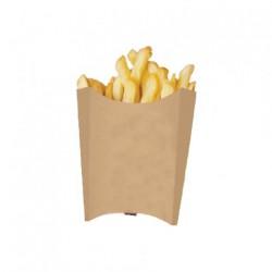 """Boîtes à frites """"Kraft"""""""