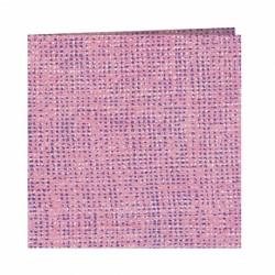 Serviettes Like Linen Eco Friendly 40x40 cm (x600)