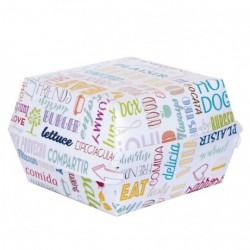 Boîte Burger Parole (x600)