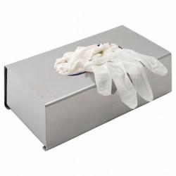 Distributeur pour gants