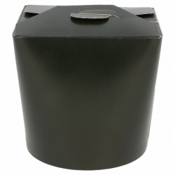 Pots à fermeture croisillon (450)
