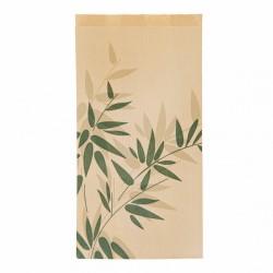 Sachet plats Feel Green (x500)