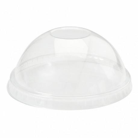 Couvercle pour pot à glace (x2000)