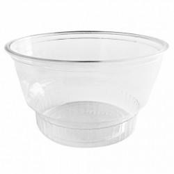 Pot à glaces (x1000)