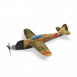 Avion Styro (x100)