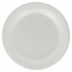 Assiette Foam Laminée (x1000)