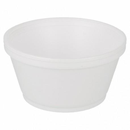 Pots Foam (x1000)
