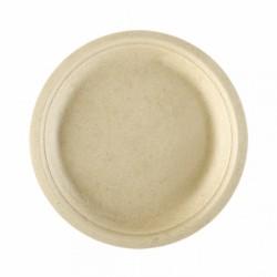Assiette Canne à sucre (x1000)