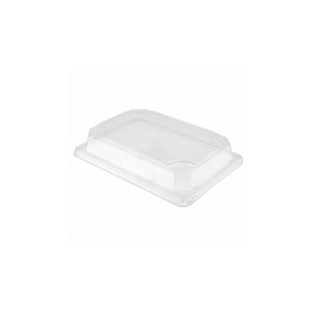Couvercle Boîte à Sushi (x800)