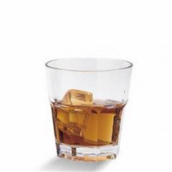 Grand verre empilable (x72)