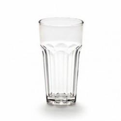 Gobelet à soda empilable (x72)