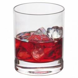 Verre à Whisky (x72)