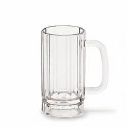 Chope de bière (x72)
