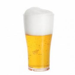 Verre à bière (x64)