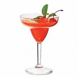 Verre à cocktail (x48)