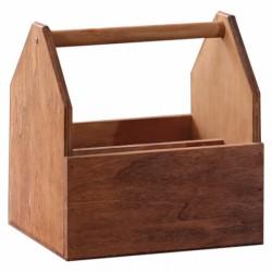 Boîte de service de table (x20)