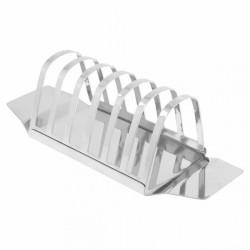 Rangement toast (x1)