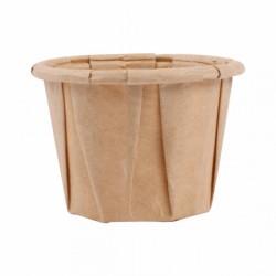 Pots Traiteur Plissé (x250)
