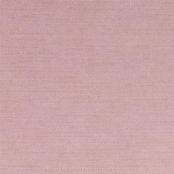 Nappe Coupée Et Pliée Lie De Vin (x200)