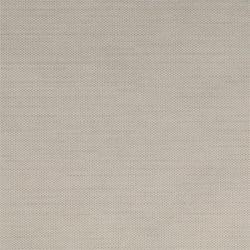 Nappe Coupée Et Pliée Gris (x200)