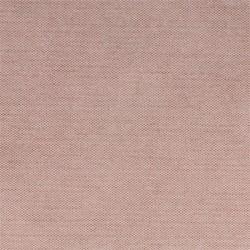 Nappes 'Tête-A-Tête' Chocolat (x400)