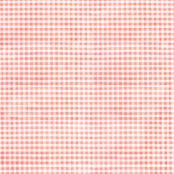 Nappes Pliage M Vichy (x200)