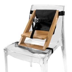 Rehausseur de chaise pour enfant choisissez la couleur