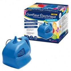 Gonfleur à ballons électrique