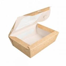 Boîtes à salade
