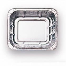 Récipient Aluminium 500 ml (x2200)