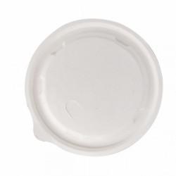 Couvercle bas pour récipient 350 ml (x900)