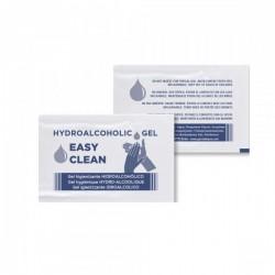 Gel hydroalcoolique en sachet (x500)