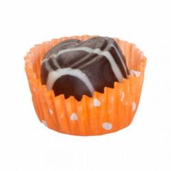 Capsules desserts (x1000)