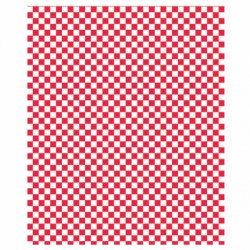Papier emballage ingr. 31x38 cm (x3000)