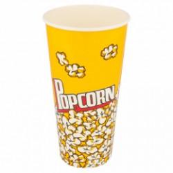 petit pot à pop corn